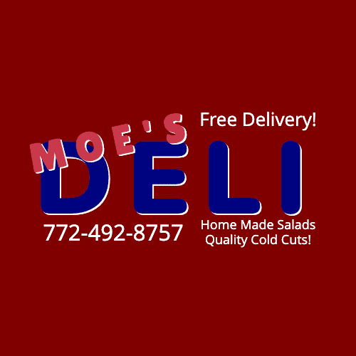 Moes Deli of Vero Beach